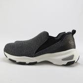 LOTTO EASY WEAR健走鞋 公司貨 輕量 LT9AWR1238女款 黑【iSport愛運動】