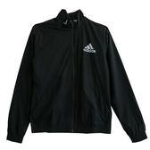 Adidas M ID WIND TT  外套 CY9880 男 健身 透氣 運動 休閒 新款 流行