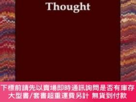 二手書博民逛書店A罕見History Of Freedom Of ThoughtY255174 J. B. Bury Echo