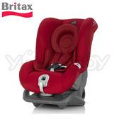 Britax 頭等艙 0-4歲安全汽座/汽座 -紅色 (BX21242)