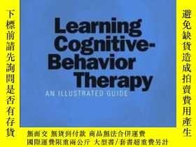 二手書博民逛書店Learning罕見Cognitive-behavior TherapyY364682 Jesse H. Wr