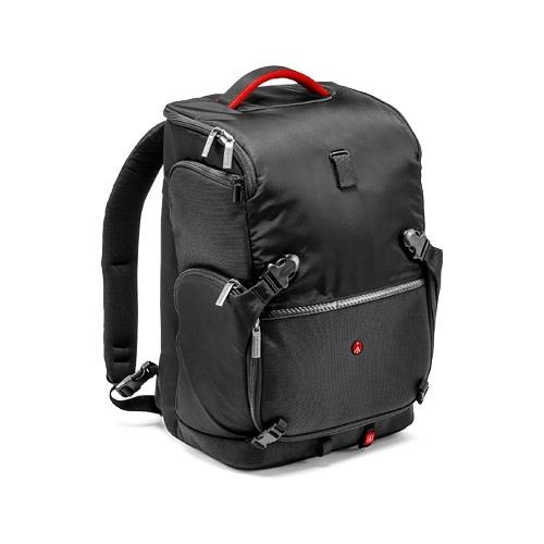 【進化版】MANFROTTO 曼富圖 Tri Backpack L 專業級 3合1 斜肩後背包L 【正成公司貨】 MB MA-BP-TL-CA