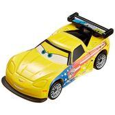 TOMICA CARS TOMICA  C-27 高竿_DS43695