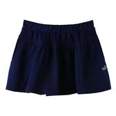 『小鱷魚童裝』經典鱷魚刺繡俏麗短褲裙(06號~10號)585201