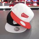 PUMA 基本系列蓋帽 0219130-(1,3) 2色 撞色 配色【iSport愛運動】