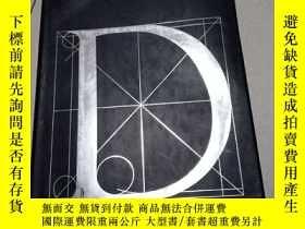 二手書博民逛書店GRAPHIS罕見Design Annual 2001 精裝 2001年圖形設計年鑒Y354 如圖 如圖