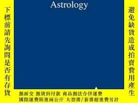 二手書博民逛書店Esoteric罕見Astrology-秘占星學Y436638 Alice A. Bailey Lucis P