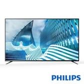 PHILIPS 飛利浦 75型 4K 聯網液晶顯示器+視訊盒 75PUH6303