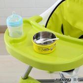 兒童餐椅嬰兒餐椅多功能便