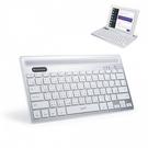E-books Z8 多功能支架藍牙無線鍵盤