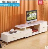 單人沙發簡約現代懶人陽台臥室客廳咖啡廳小沙發美式北歐沙發xw(限時八八折)