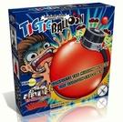 氣球炸彈← 噴水炸彈 小心炸彈 聲光噴水地雷炸彈 整人炸彈 多人派對聚會整蠱 道具 定時 炸彈
