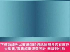 二手書博民逛書店Intrusion罕見Detection In Distributed SystemsY255174 Peng