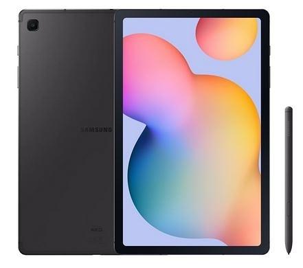 SAMSUNG Galaxy Tab S6 Lite(4G/64G) P610 10.4吋 WIFI平板 (公司貨/全新品/保固一年)