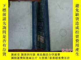 二手書博民逛書店罕見《全國總書目1959》1960年5月Y135958 出版19