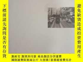 二手書博民逛書店罕見知情識趣Y381371 林夕 中華書局 出版2012