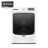 [Maytag 美泰克]17公斤 滾筒洗衣機 8TMHW6630HW【下單前請確認貨況】