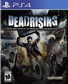 PS4 死亡復甦(美版代購)