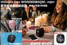 【台北益昌】UE Wonderboom 防水 超高音質 重低音 藍芽 無線 喇叭 音箱 音響 非 JBL (黑色)