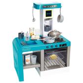 多功能廚房玩具組