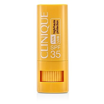 SW Clinique倩碧-131 眼唇防曬膏 Targeted Protection Stick SPF 35 UVA / UVB