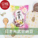 【即期良品】日本零食 光武甘納豆(235g)
