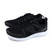 GOOD YEAR 固特異 休閒運動鞋 跑鞋 黑色 男鞋 GAMR93180 no095