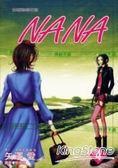 NANA04