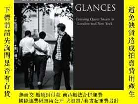二手書博民逛書店Backward罕見GlancesY364682 Mark Turner Reaktion Books 出版