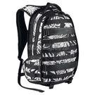 Nike 後背包 SB RPM Graphic Backpack 黑白 扶桑花印花 包包 男女款 【PUMP306】 BA5131-013