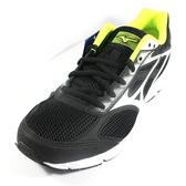 (A7) MIZUNO美津濃 MAXIMIZER 21 男款慢跑鞋 寬楦 健走鞋 運動鞋 K1GA190002 陽光樂活