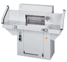 EBA 551-06LT 電腦油壓裁紙機(不含邊桌) / 台