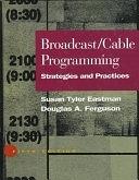 二手書博民逛書店 《Broadcast/cable Programming: Strategies and Practices》 R2Y ISBN:0534507441