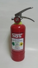 HFC-236潔淨氣體(高濃度) 新型高...