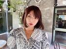 整頂假髮 女生短髮 韓妞短髮 高品質假髮 RD7038 魔髮樂