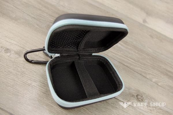 【 沃德維普】Vethos Design Battery Case 電池攜帶包