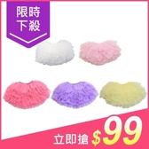 MiraQ 寶寶蓬蓬紗裙(1件入) 多款可選【小三美日】原價$499