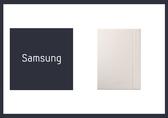 【拆封新品】SAMSUNG GALAXY Tab S2/ S2 VE 9.7 原廠書本式皮套(盒裝)