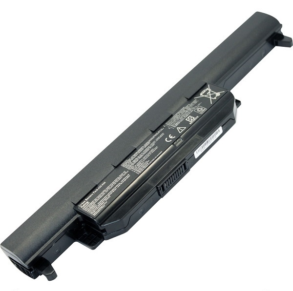 Asus 電池 (電池全面優惠促銷中)  k45 k45v k45vd k45vm A32-K55 a41-k55 6芯 筆電電池