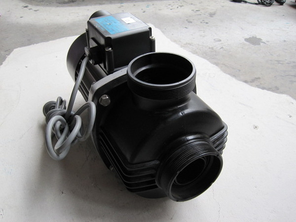 【麗室衛浴】澳洲大廠第一品牌 SPA專用馬達  ONGA933   2HP/220V/60HZ
