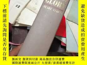 二手書博民逛書店Rags罕見Of Glory 毛邊本Y9837 Stuart C