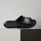 Nike Victori One Shower 男 黑 基本款 簡約 拖鞋 CZ5478-001