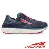 【ALTRA】Duo 1.5 女 輕量運動鞋『深藍/粉紅』LW1938F 越野鞋.健行鞋.多功能鞋.戶外.露營