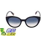 [COSCO代購] 促銷至10月30日 W194208 Furla 太陽眼鏡 SFU153