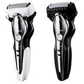 國際 Panasonic 3刀頭水洗式刮鬍刀 ES-ST2Q