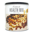 【買一送一】【清淨生活】天然每日綜合堅果 (310g/罐)  共2罐