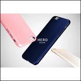 三星 Note8 S8 Plus S8 手機殼 全包 簡約 S8+ 硬殼 勇者系列