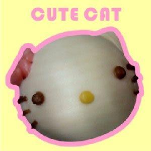 可愛貓芋頭麻糬包*6入可愛控的最愛