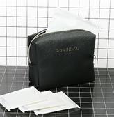 衛生巾包包便攜
