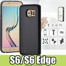 E68精品館 三星 S6 S6 Edge G920 G925 反重力 貼牆 吸附 保護殼 手機殼 吸牆 耐摔 耐撞 魔力殼